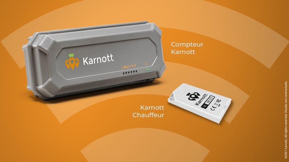 karnott-devices-K+KC-1920x1080