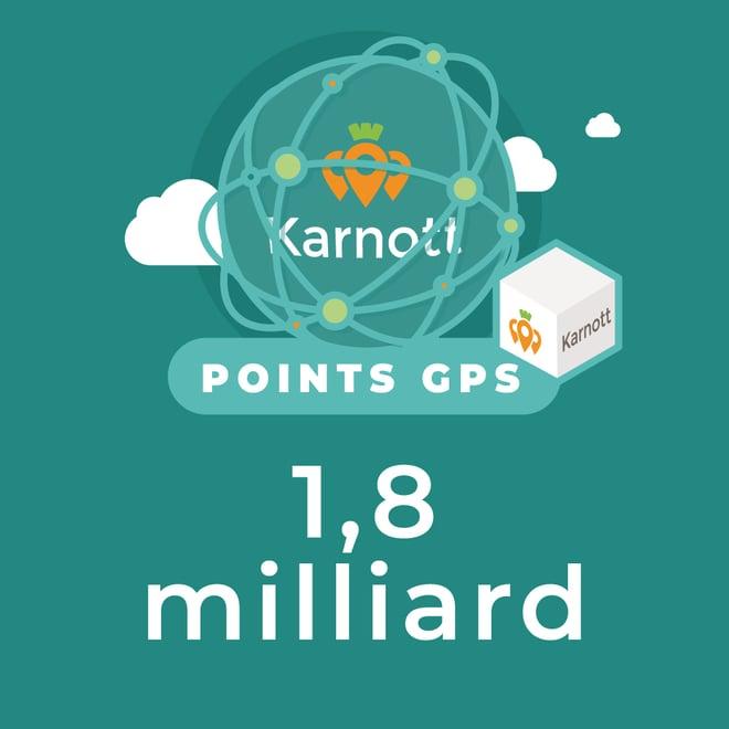 karnott-infographic-ads-4