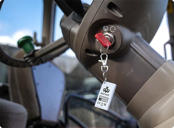 k-vosbesoins-suivichauffeurs-automatisezsuivi-570x420