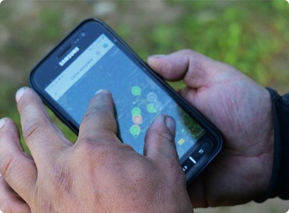 k-vosbesoins-suivimateriels-tempstelephone-570x420
