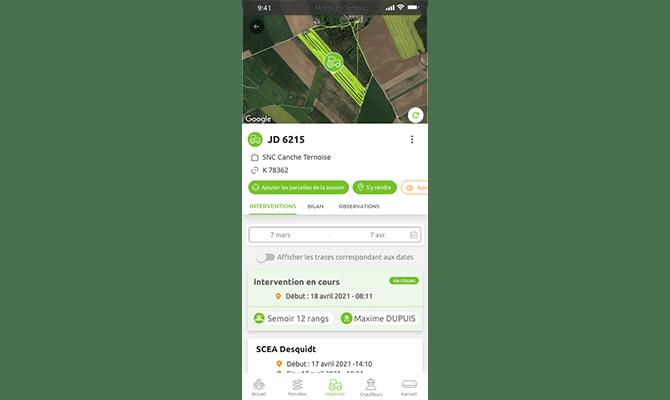 k-vousetes-cuma-geolocalisationmateriels-670x400-min