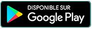 Télécharger depuis le Google Play Store