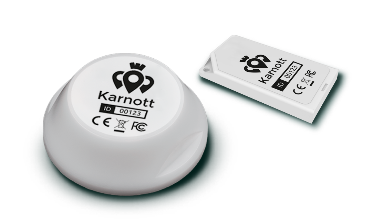 karnott-outil+chauffeur